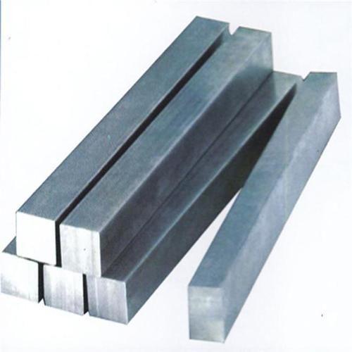 湘西铝方钢