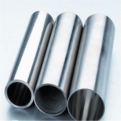 湘西铝合金管