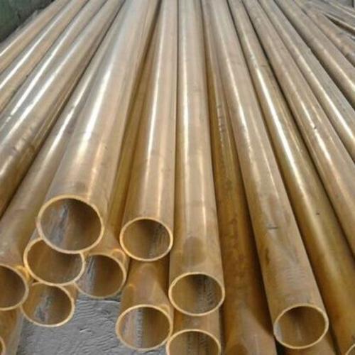 湘西黄铜管
